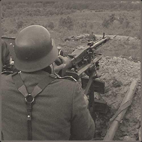 http://bunkers.pignerolles.free.fr/images/bun/kulomet_mg42.jpg